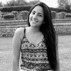 Lucianaferreyra97
