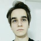 sam__cestlv