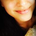 She ♀ Who Loves ❥ Dreaming ♐