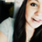 Britni_lousie