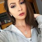 Ana Pavelescu