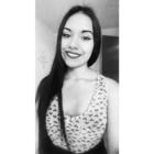 Tatiana Carrasco ♥