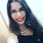 Giovanna Carla