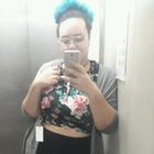 Rafaela Dias