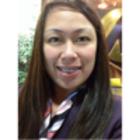 Riza Marie Ong