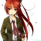 anime_lover