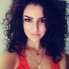 AlexandraRey♥