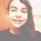 Sofia Santin