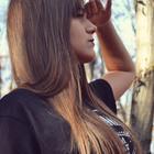 arwen :3