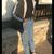 _Ovariablog_