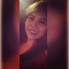 Cinthia Sandoval
