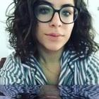 Adrianaa Dla tOrre