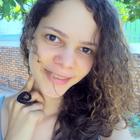 Yani Mendes