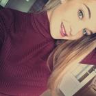 Aranka Looy