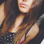 Gabby Sosa