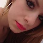 ♥Karla Alvarez♥