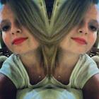 Eduarda