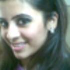 Isabelle Shaikh