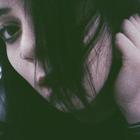 ▩ ۞666 PVRP ▩