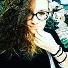 •Erica•