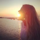 veerlonia ✌