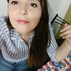 Yam Fernandez
