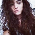 Liseth Gonzalez