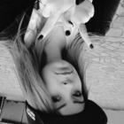 onegirl