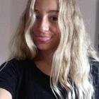 Viktoria Juul-Jensen