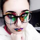 Roberta Lovato