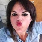 Rosita Jimenez