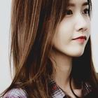 Lee Danbi