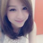 Vivian Zi Wei