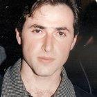 Anestis Sidiropoulos
