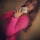 Mila Dimitrijevic