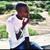 ☺ AbdOoO_TrueBlue ☺