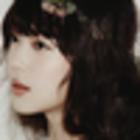 sophia m ☆★☆