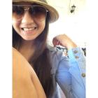 Cynthia Selena Reyes ♥