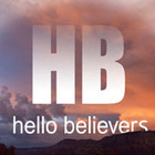 Hellobelievers