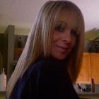 Stacey Lindstadt DeGiulio