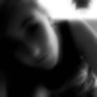 Jesscat~