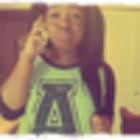 JuneeBaby.▲✿