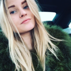 Ane Andersen