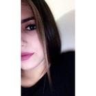 TheodwraTsiavou_Dwra
