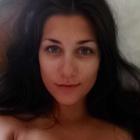Mihaela Spajić