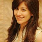 Salwa Imtiaz