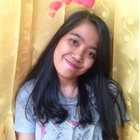 Chikal Putri G