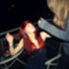 marie_x33