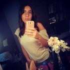 Teodora ♛