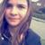 Pia_Winchester